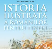 Cartea lui Ioan Aurel Pop