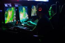 dezvoltatorii de jocuri din Romania