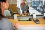 Cu toata oferta promotionala, ratele dobanzilor la depozite raman real negative