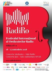 RadiRo 2018