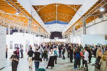 viennacontemporary 2018