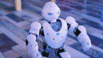 RoboHub
