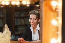 Iulia Rugina: foto Claudiu Dumitru