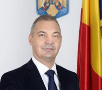 Mircea Draghici