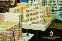Salonul imobiliar