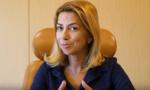 Mihaela Toader, secretar de stat