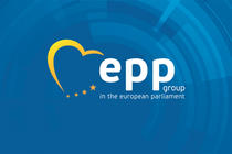 EPP Group