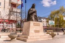 Comuna Tomesti (Iasi)