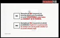 Spot PSD referendum