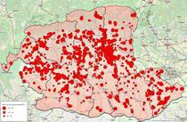 Sectiile de votare campioane la voturile pe lista suplimentara - studiu de caz in sudul Romaniei