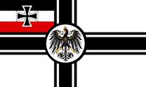 Extrema dreapta Germania