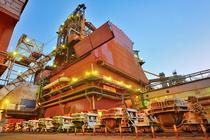Arcelor Mittal Galati