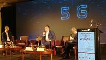 Sorin Grindeanu, despre 5G