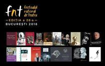 Lansari de carte FNT 2018