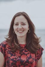 Interviu cu Mariana Kordopati, Associate Marketing Director, P&G South East Europe