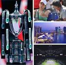 Turneul Campioanelor, ultima editie la Singapore