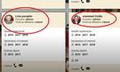 Numele consilierilor judeteni Vrancea traduse automat de site