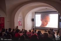 Astra Film Junior 2018
