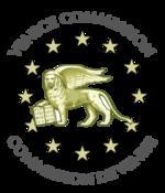 Comisia de la Venetia