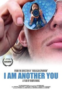 I Am Another You, de Nanfu Wang