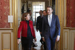 Ministrul francez al afacerilor europene felicită acţiunea Preşedinţiei române a Consiliului UE pentru avansarea unor dosare europene