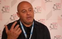 Alexandru Mavrodineanu