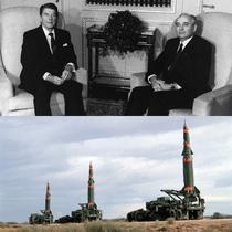 Tratatul nuclear