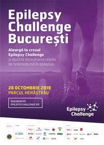 EPILEPSY CHALLENGE