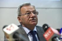 Gheorghe Borcean