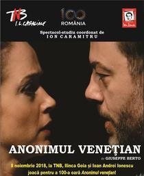 Anonimul venetian 100