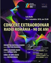 Ziua Radioului