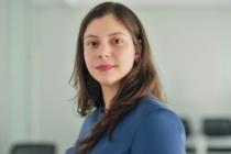 Andreea Bira