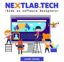 Nextlab