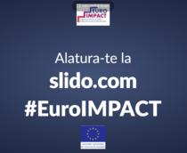 Slido-Euroimpact
