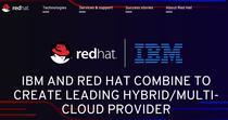 IBM preia Red Hat