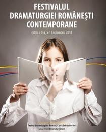 Festivalul Dramaturgiei Româneti Contemporane