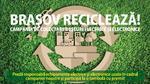 """Brasov Recicleaza"""