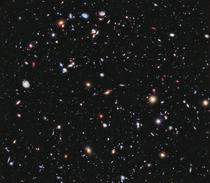 Observaii Hubble