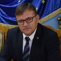Marius Budai