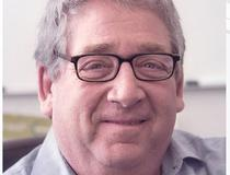 Doctorul Jeffrey Cohen
