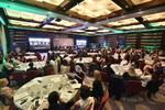 Conferinta anuala Tax&Legal Deloitte