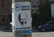 Referendum anti-Basescu