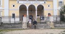 Vot la Accademia di Romania