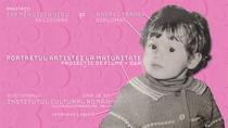 Portretul artistei la maturitate: Carmen Lidia Vidu