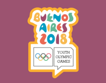 Jocurile Olimpice de Tineret 2018 Buenos Aires
