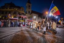 Sibiu 100