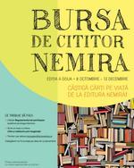 Bursa Cititor