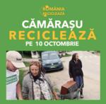 Romania Reclicleaza - Camarasu