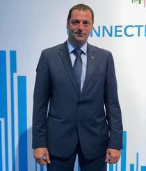 Cristin Popa, director executiv ANCOM