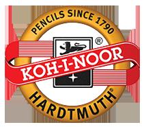 koh-i-noor-logo